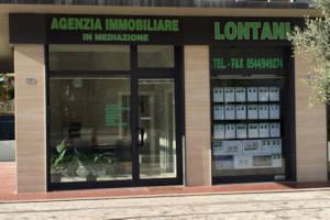 Agenzia lontani immobiliare in mediazione lido di savio - Responsabilita agenzia immobiliare ...